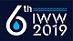 6th IWW 2019